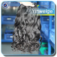TOP quality AAAA virgin indian short hair styles