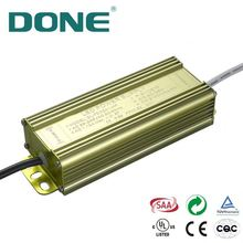 70W 2100mA dc-dc led driver high power factor >0.95 3 years warranty for LED light