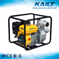 Farm equipment perfect quality 3 inch gasoline water pumps