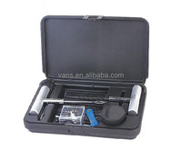 Ningbo vans high quality Tire Puncture repair kit