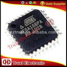 (electronic component) S810