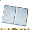 ANTI-SLIP cooling mat pad/mattress/cooling gel mat mat