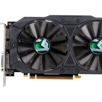 2018 Geforce Graphics Cards Mining VGA Card GTX1060 6GB For Bitcoin miner Zcash Ethereum