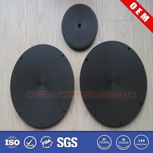 Custom plastic window spacers with high quality
