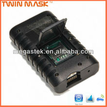 China Manufacturer Cheap Vehicle Mini GPS Tracker Waterproof GPS Tracker for bmw f10