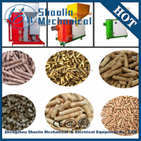 smokless and high efficiency biomass sawdust burner for combustion furnace