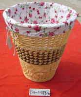 Buy Cheap Basketry Laundry Basketry From China in China on Alibaba.com