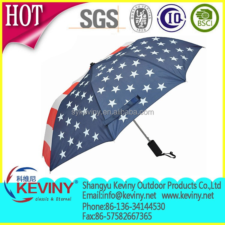 promotion folding umbrella paraguas from china parapluie supplier 2 foldable guarda-chuva auto open umbrella regenschirm