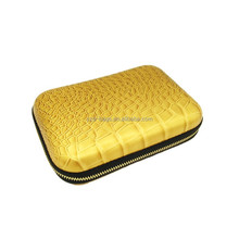 Portable High Quality Eva External Hard Disk Drive Case