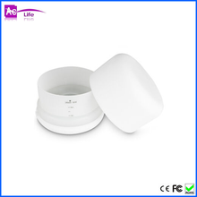 Air ultrasonic aromatherapy aroma diffuser LED Lamps for Home, Office, Bedroom Room, Beauty Salon, Hospital and more