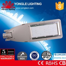 New products outdoor lights led street lights looking for distribution