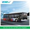 ZEV Z10B1 10 Meter Low Floor