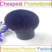 factory natural blush makeup brush with professional make up brush