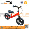 New Arrival Outdoor 3 Years Exercise Childern Bike