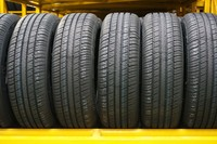 145/70R12 12 inch tyre for Pakistan market