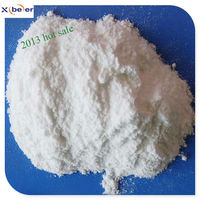 Supply Citric Acid Monohydrate mesh8-100 BP98(Delivery: 15 working das)