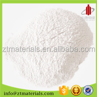cosmetic chemical raw materials carbopol 2020