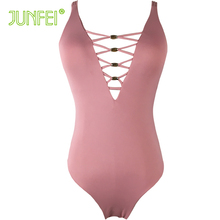 China manufacturer OEM super quality two piece summer swimming sexy ladies bathing suit