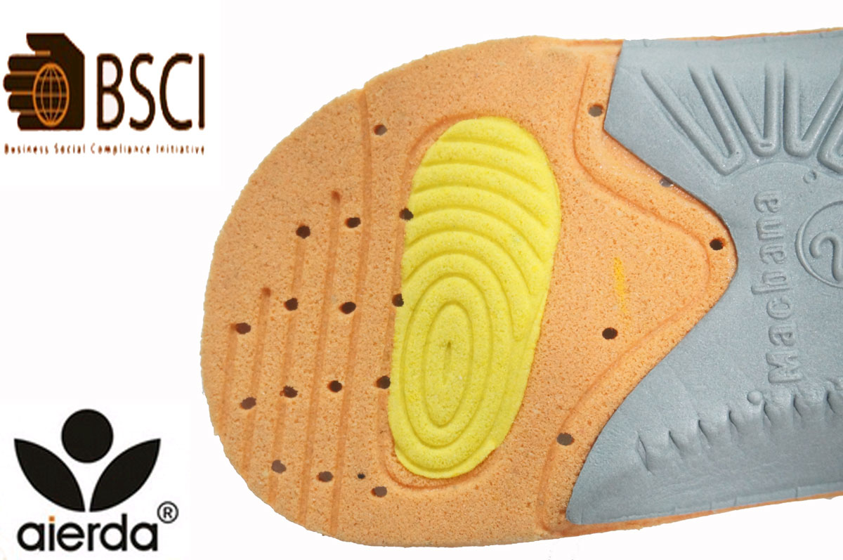 Super Comfort Good Quality New Eva Insole for Kids