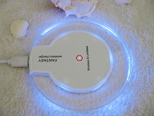 Original Samsung Wireless Charger Fast Charging QI wireless charger