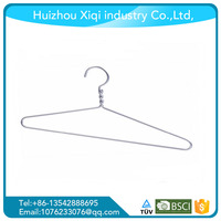 best selling wire coat hanger machine