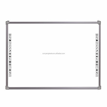 85'' IR Interactive Whiteboard or Smart Board for Kids Education in best price
