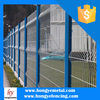 Fence 3D Models/Welded Wire Fence Panels