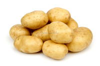 FRESH CLASS 1 SOUTH AFRICAN POTATOE