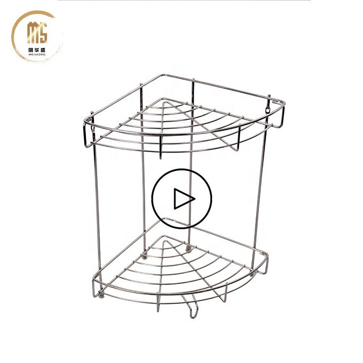 Wall shelf plastic shower shelf all 39 ingrosso acquista online i migliori lotti di wall shelf - Piatto doccia triangolare ...
