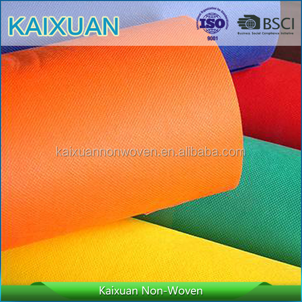 breathable PP spunbond non-woven fabric for agricutural