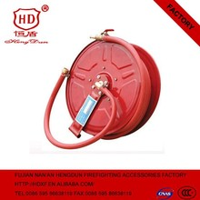 2016 new price of Cast Iron Fire Hose Reel