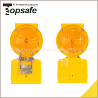 Cheap Hot Sale Top Quality led flashing warning lights