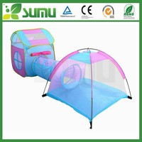 Play house outdoor and indoor tent for kids