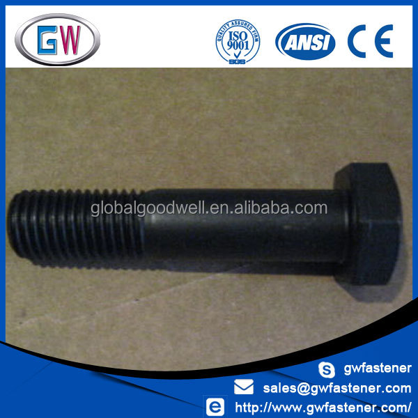 "Discount price astm a325 3/4"" x 3"" bolts"