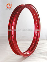 used motorcycle wheels motorcycle for sales H type