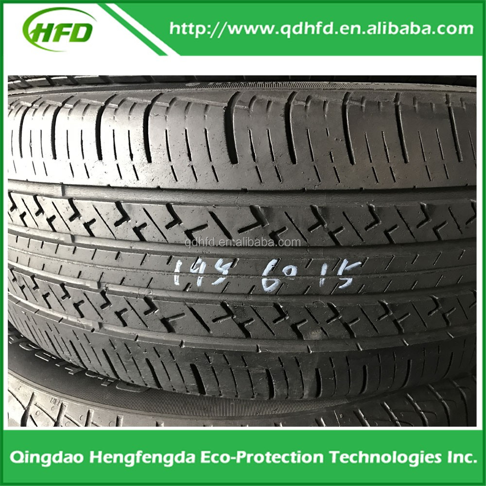 Used tires exporters in canada wholesale used tires