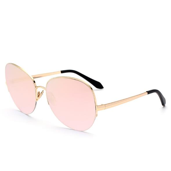 High quality sunglasses women shades eyewear sunglasses(SWTAA2995)
