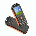 KINGKONG G06 1.77 Inch Screen Dual SIM Card Rugged Style GSM Unlock Cell Phone