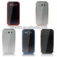 2014 trend fashion factory wholesales phone case for Samsung Galaxy S3