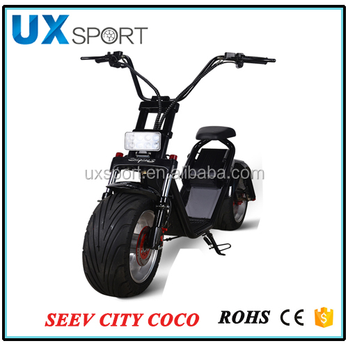 electric motorcycle OEM electric motorcycle made in china 70-80 km per charge motorcycle