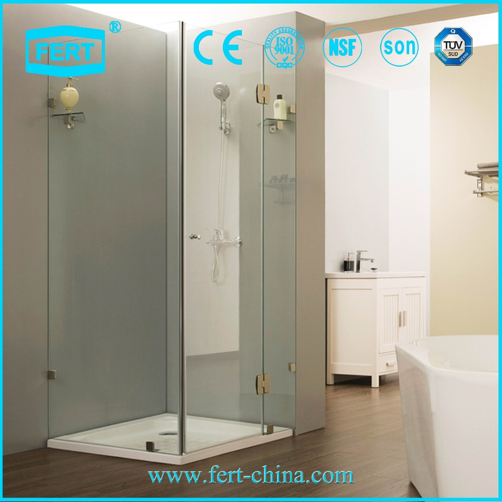 Discount showers 28 images discount bathroom showers for Small bathroom design cheap