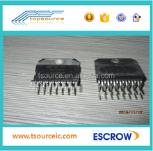 New ic chip Tda7377
