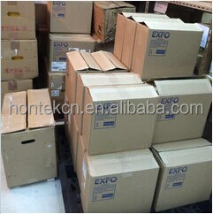 EXFO MAX-710B SM OTDR with software iOLM 1310/1550nm