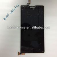 Mobile Phone LCD Display for Huawei Ascend G700