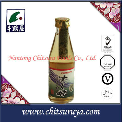 200ml date vinegar,drinks export fruit sushi vinegar