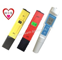 Aquarium PH Meters and Controllers