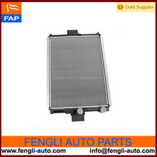 High quality Radiator 1907918 for IVECO engine system