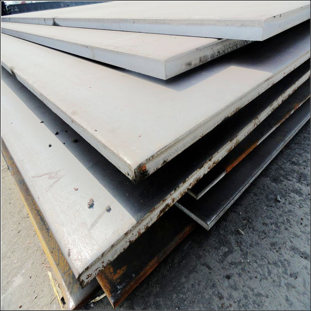 hot rolled astm a576 Gr 50 in width 1250mm steel plate