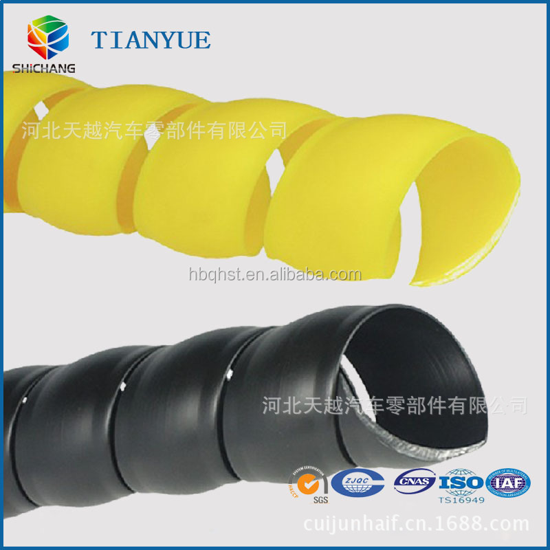 Protective sleeves flexible cable plastic pipe buy