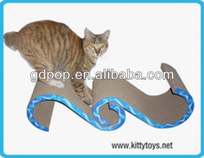 Owned Factory B-CL053 pet toy for cats